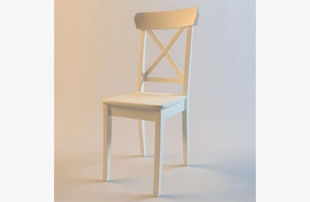 餐椅369