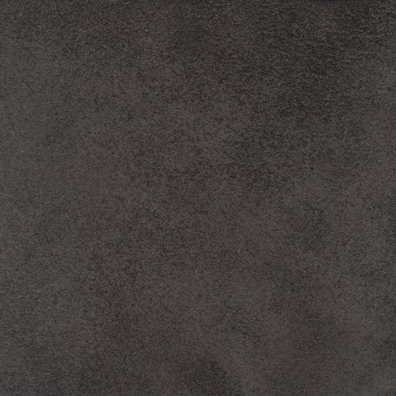 皮革-磨砂皮 006
