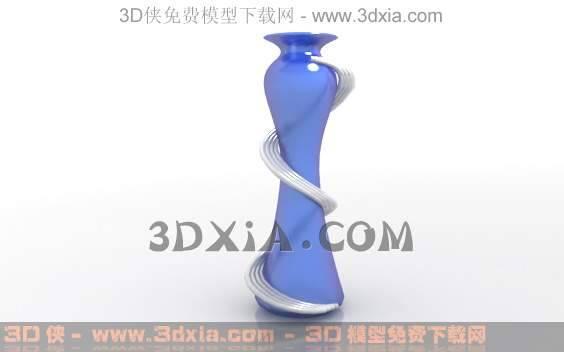 装饰品-版本3dmax8-118