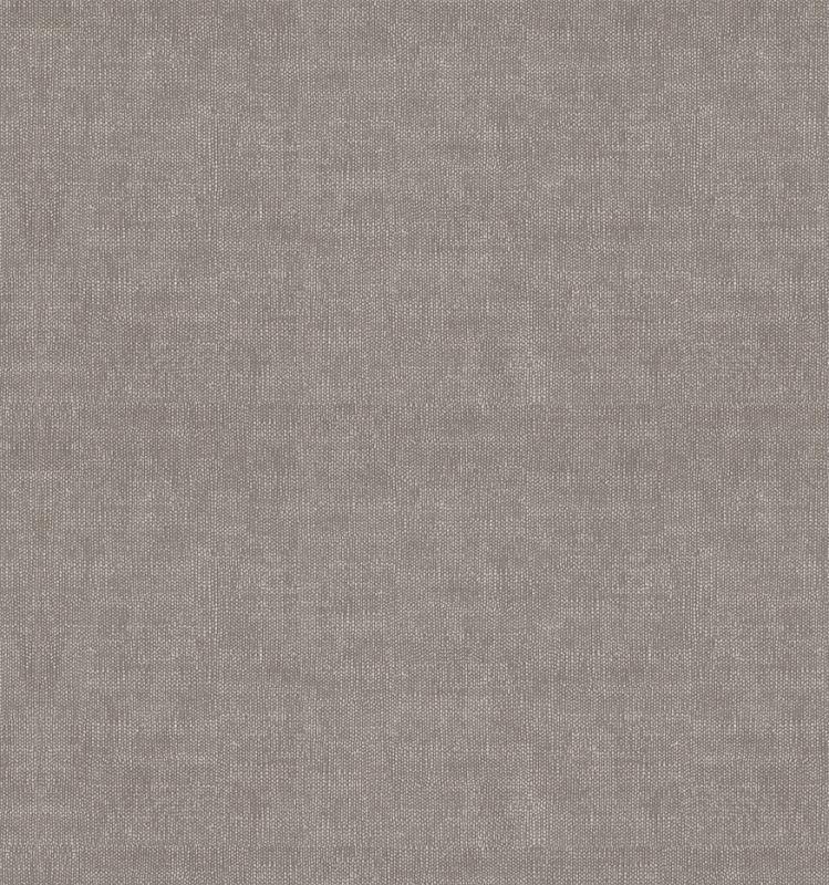 壁纸-高清壁纸 798