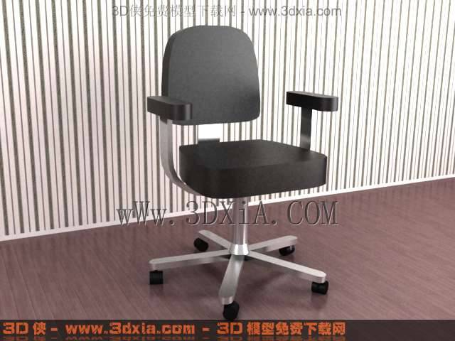 办公椅17