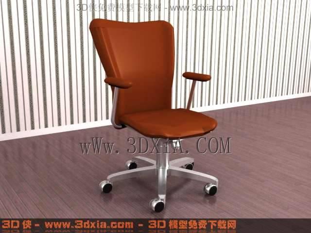 办公椅22