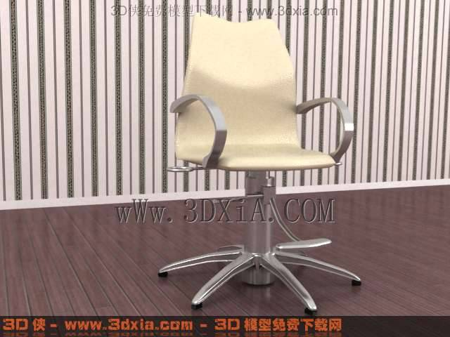 办公椅31