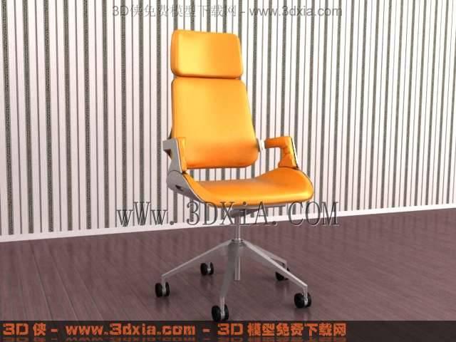 办公椅47
