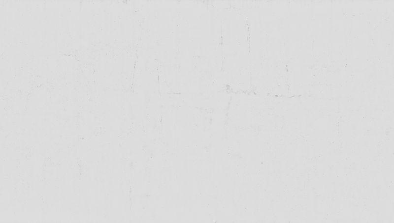 肌理 水泥 土地-混凝土 112