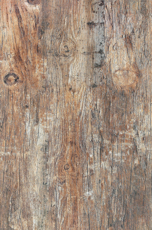 木材-残旧木(168)