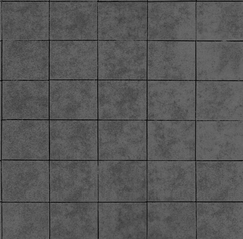 砖墙 石墙-砖墙 (86)