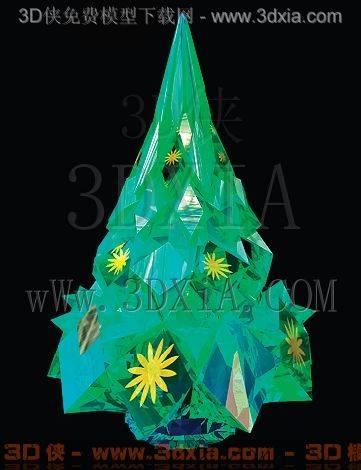 新年装饰品-版本2009-45