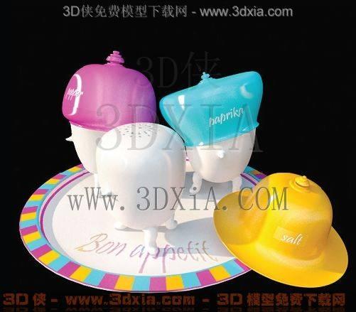 餐具-版本2009-17