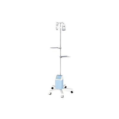 医疗器械3D模型下载-版本3D2008-017