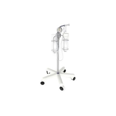 医疗器械3D模型下载-版本3D2008-025