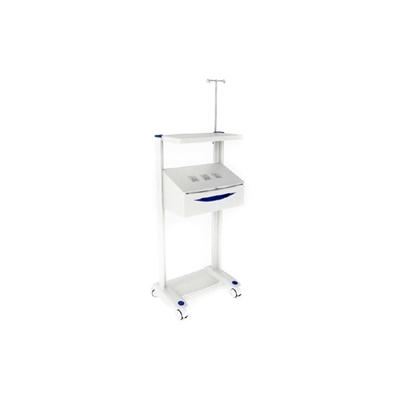 医疗器械3D模型下载-版本3D2008-037