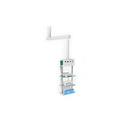 医疗器械3D模型下载-版本3D2008-043
