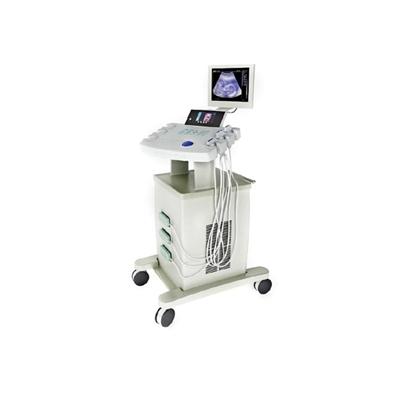 医疗器械3D模型下载-版本3D2008-049
