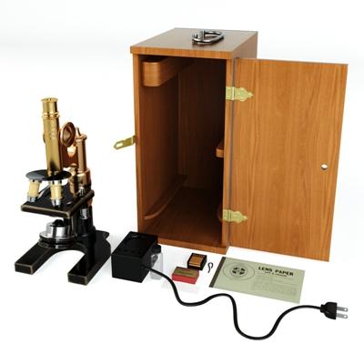 医疗器械3D模型下载-版本3D2008-061