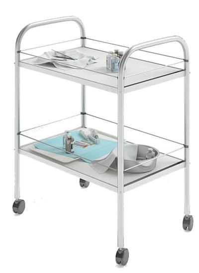 医疗器械3D模型下载-版本3D2008-062