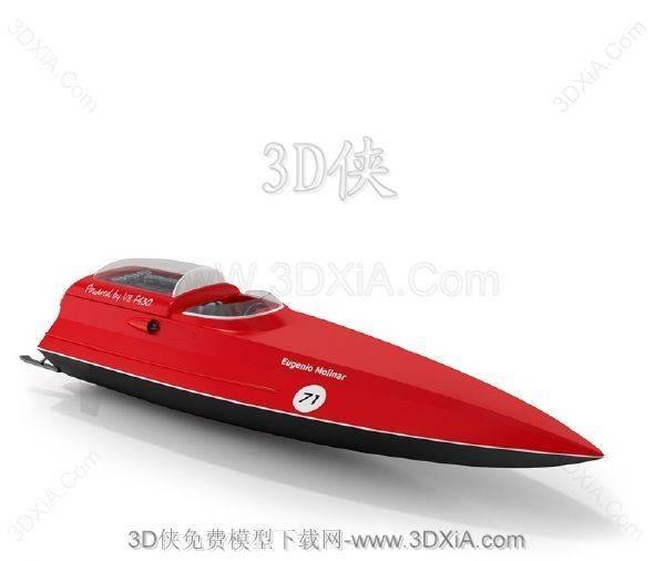 3D体育模型下载-版本3D2008-34