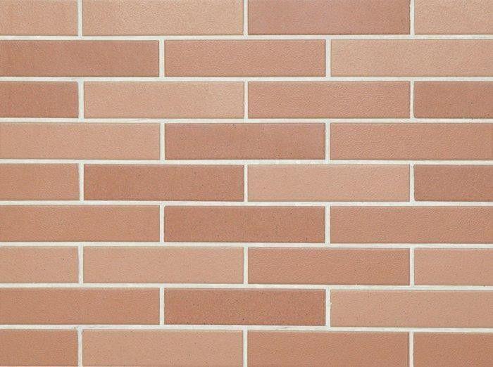 砖墙 石墙-砖墙 (230)