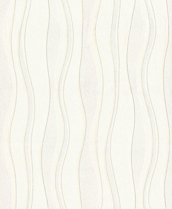 壁纸-高清壁纸 706