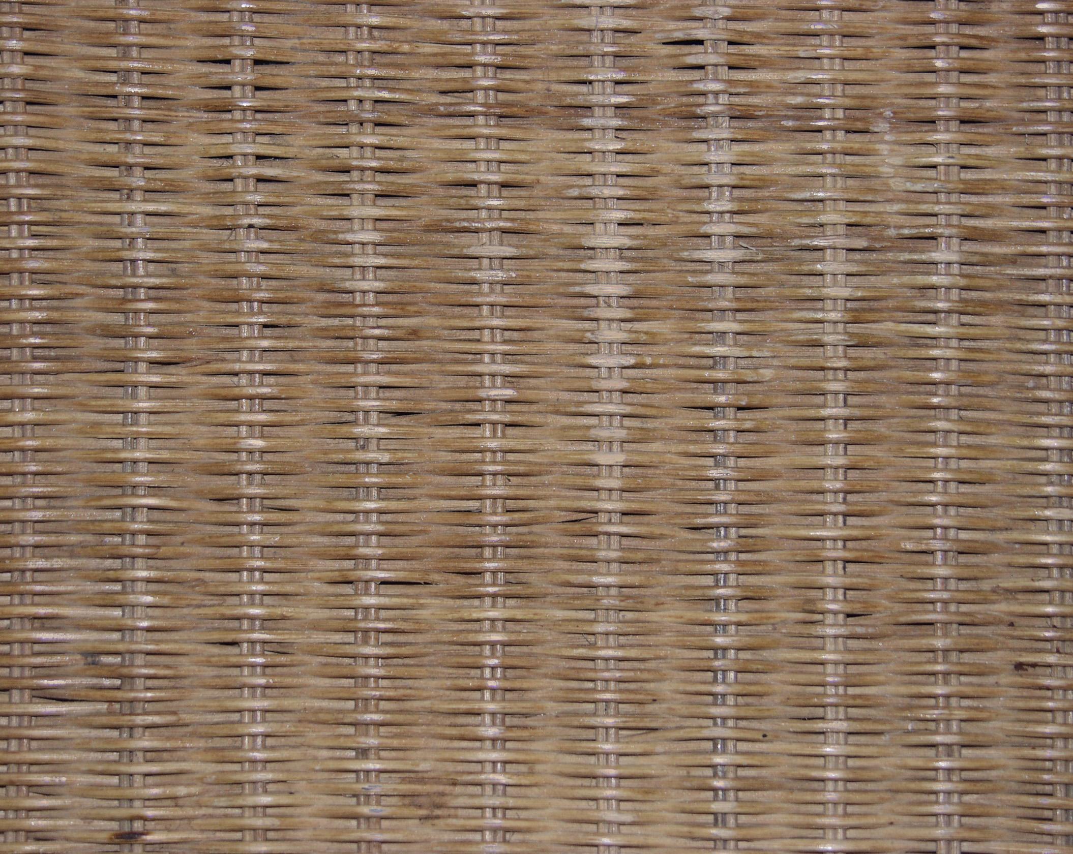木材-编制品(7)