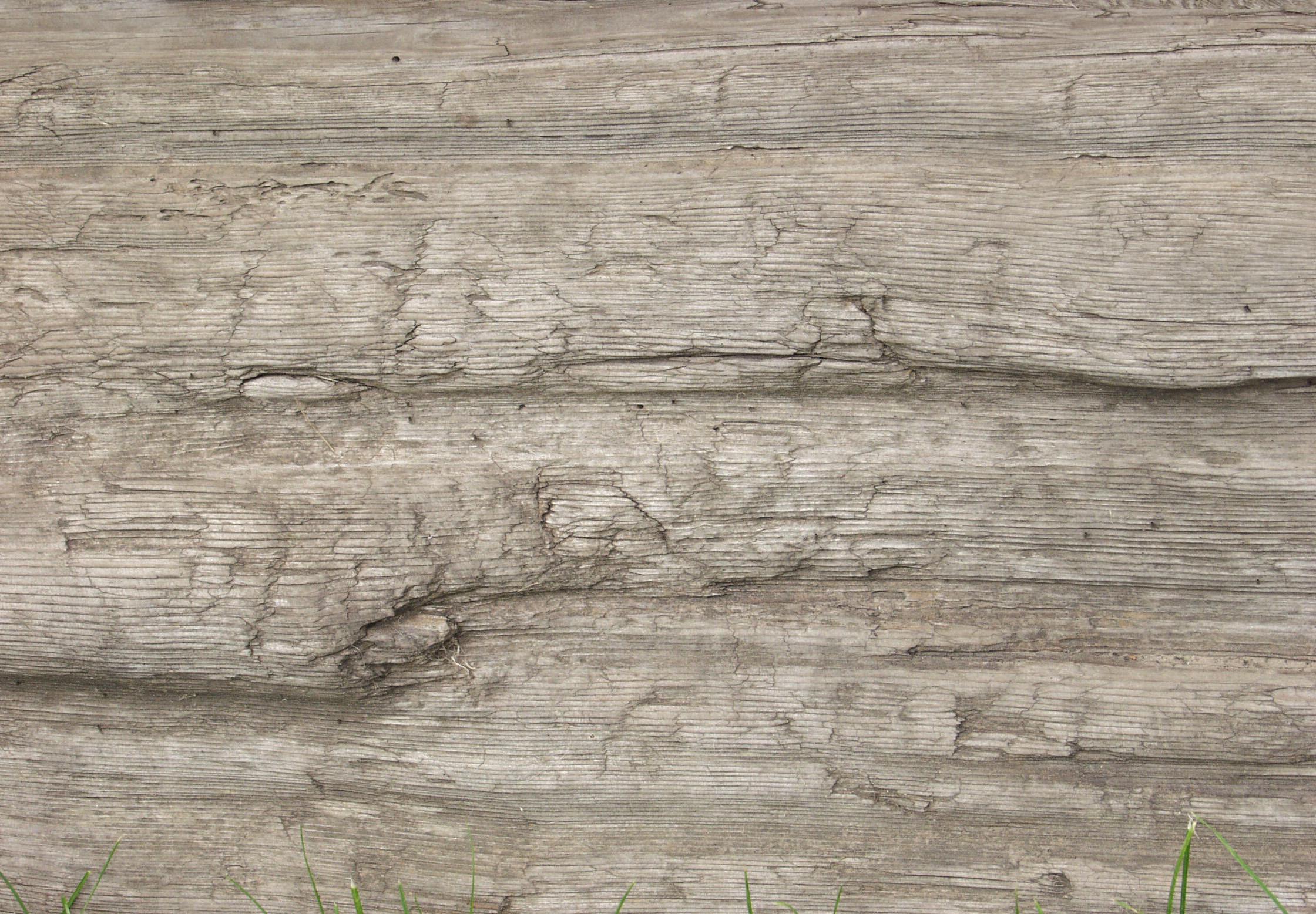 木材-残旧木(79)