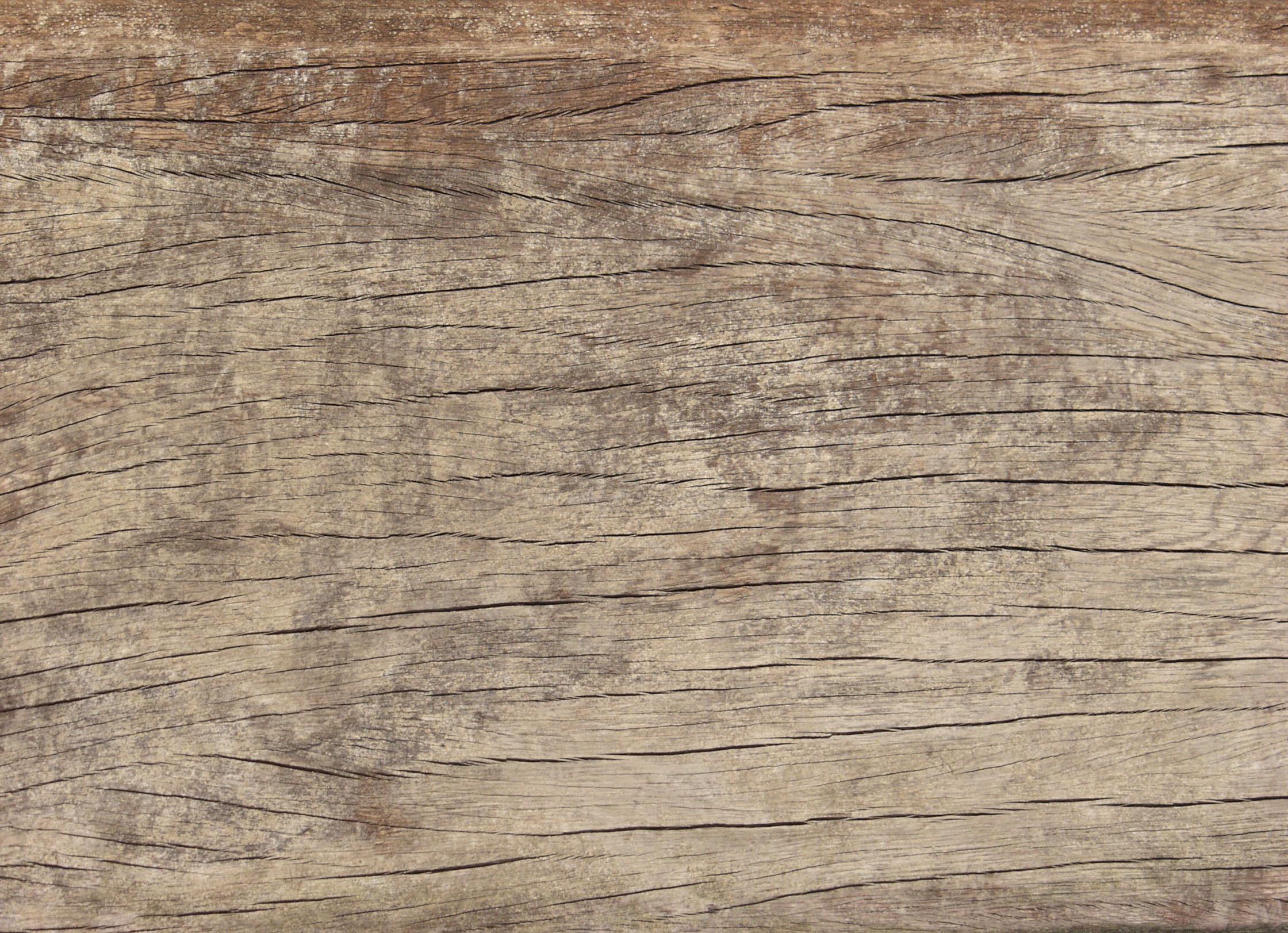 木材-残旧木(102)