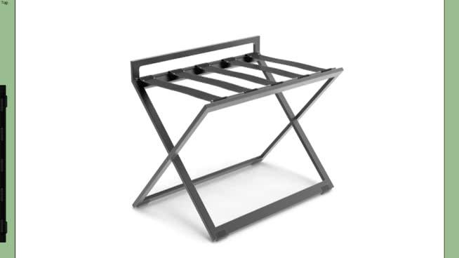 行李架提篮 折叠椅 椅子 其他 桌子 碗架