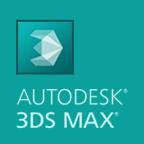 3dmax20143dsmax2014官方简体中文(64位)常用软件【ID:437147776】