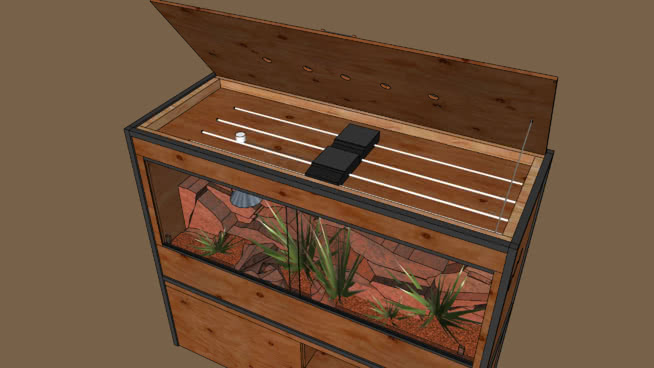 澳大利亚沙漠岩石馆 箱子 板条箱(木箱) 柜子 垃圾箱 纸盒箱