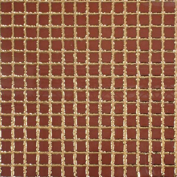 石材-防滑砖 066