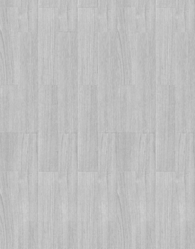 木纹木材-木地板 088