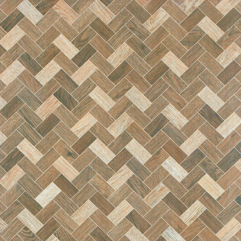 木纹木材-木质拼花 008