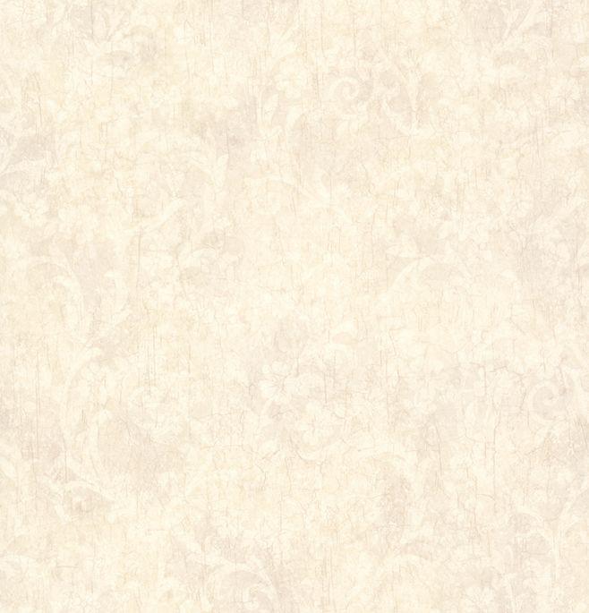 浅色花布纹