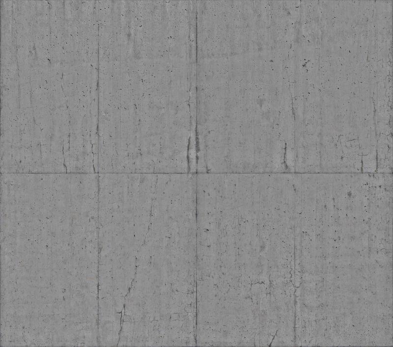 肌理 水泥 土地-混凝土 084