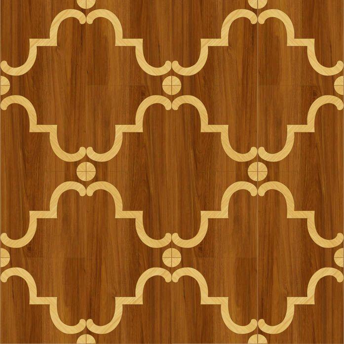 木纹木材-木质拼花 076