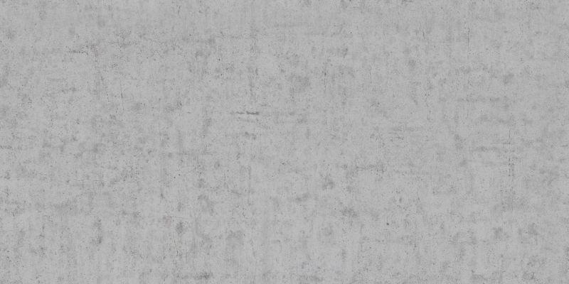 肌理 水泥 土地-混凝土 042