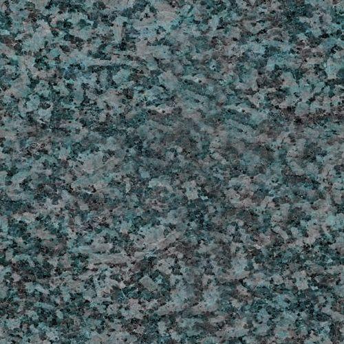 石材-大理石 057