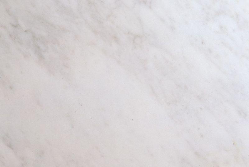 石材-大理石 147