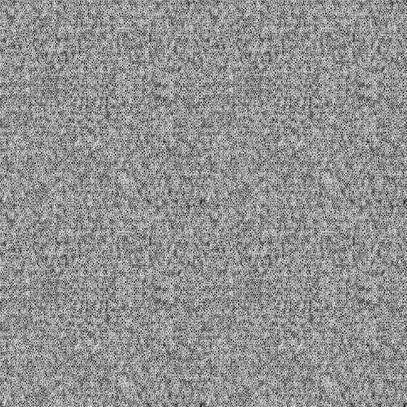 凹凸黑白-黑白凹凸 216