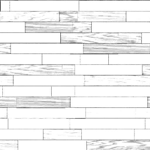 凹凸黑白-黑白凹凸 114