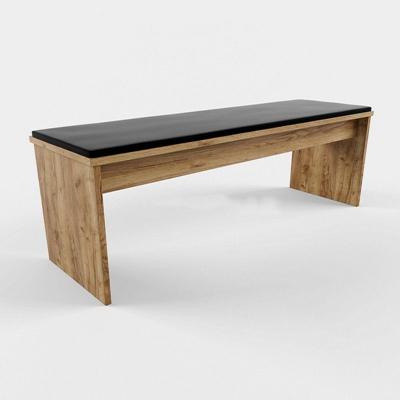 现代简约风格长凳现代简约 长凳