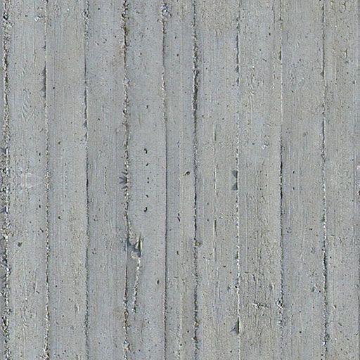 肌理 水泥 土地-混凝土 039