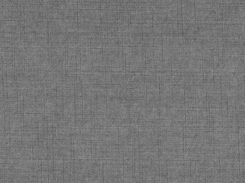 布纹-灰布 002