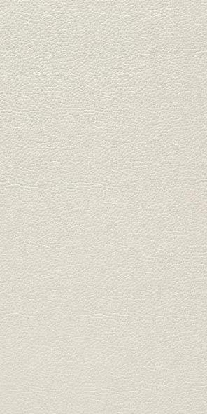 皮革-皮纹砖 039