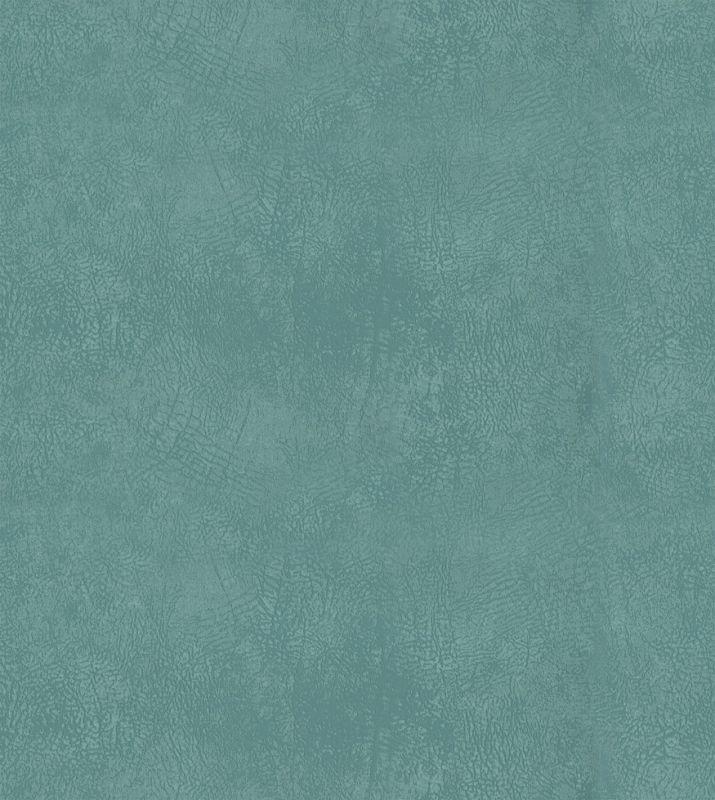 壁纸-高清壁纸 817