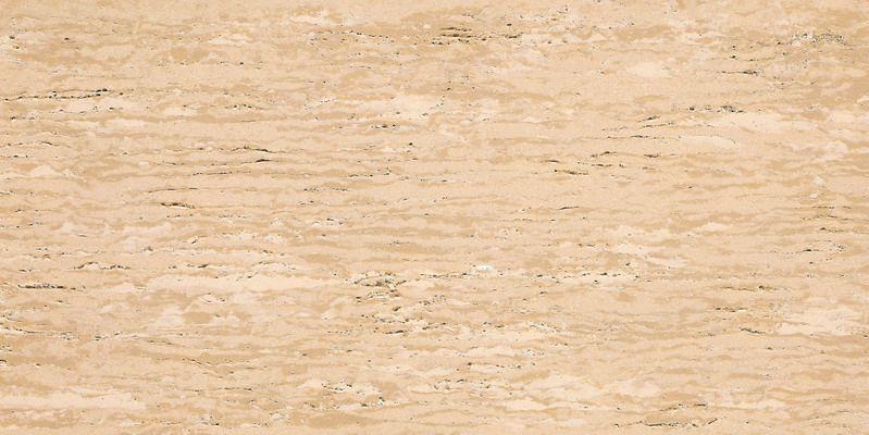 石材-大理石 050