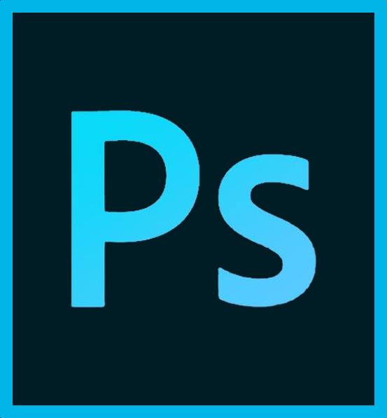 Adobe Photoshop CC2019中文破解版常用软件【ID:182239109】