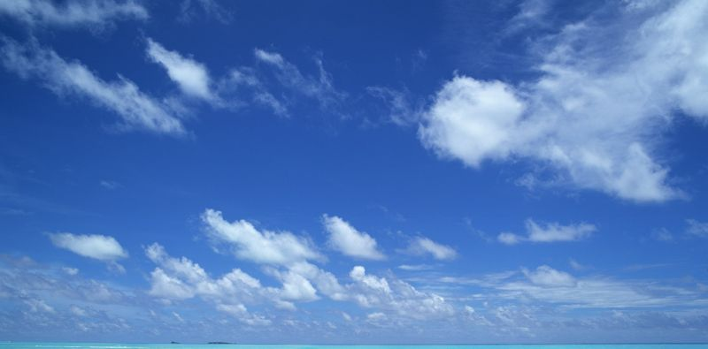 外景-天空 (146)