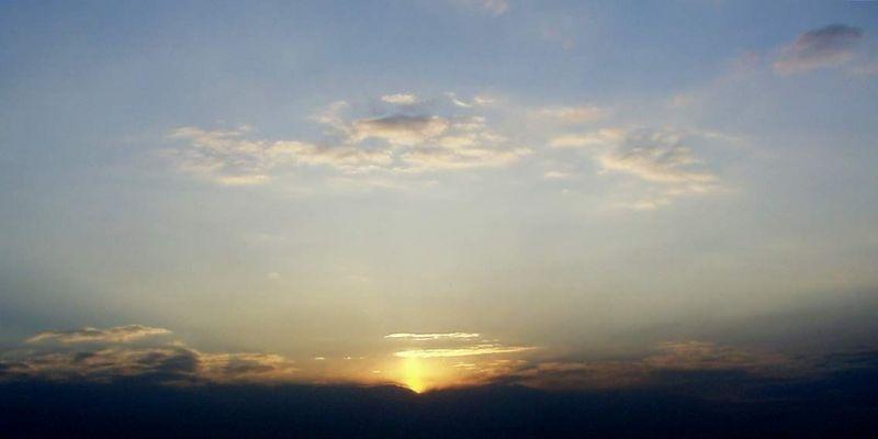 外景-天空 (55)