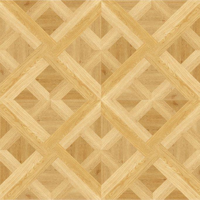 木纹木材-木质拼花 051